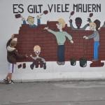 Berlin 062 - Versione 2