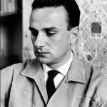 Giancarlo_De_Carlo_1950s