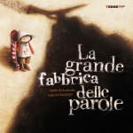 La_grande_Fabbrica-1