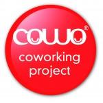 coworking_cowo_logo